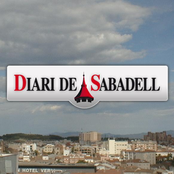 logotipo de VALLESANA DE PUBLICACIONES SA
