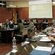 Fem Vallès presentará en breve su propuesta ante el Consell d'alcaldes del Vallès Occidental