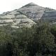 Parc Natural de Sant Llorenç del Munt i l'Obac, uno de los espacios estrechamente vigilados