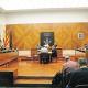 La moció conjunta de l'oposició sobre Ràdio Sabadell va monopolitzar el Ple de febrer