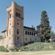 L'expropiació inclou l'edifici del castell i tot el seu voltant