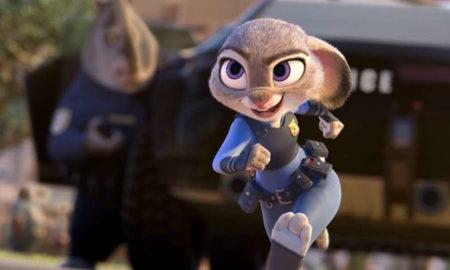 cinema a la fresca Sabadell Zootropolis Coco Mascotas Canta