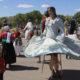 La Festa Major de Gràcia, l'any passat