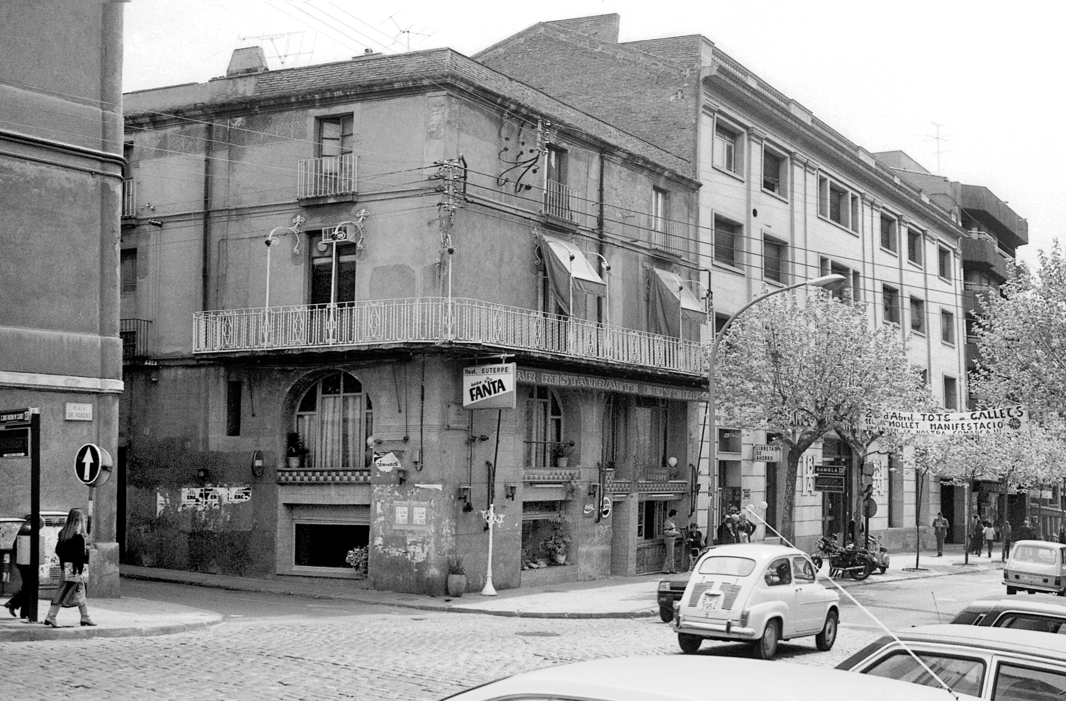 6 - 18362 Euterpe 1980 BIS