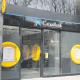 La nova oficina està situada a la Rambla 45, a l'emblemàtic edifici Codina de Santa Perpètua