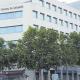 La Cambra de Comerç a Sabadell