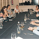 Reixach fa la presentació de les dones emprenedores de Sant Cugat i Sabadell
