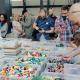 Sisena edició de l'exposició de clicks, l'any passat a la Fira de Sabadell