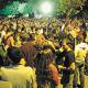 Cassolada massiva contra el feixisme del setembre de 2003.