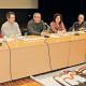 Conferència de Sbd x R aquest any