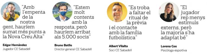 opinions_public_sabadell_futbol