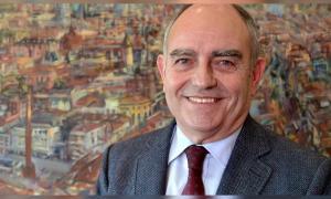 Josep Bombardó