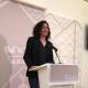 Montse González, 4a Tinenta d'Alcaldessa de Sabadell / Cedida