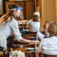 sopars restaurants covid