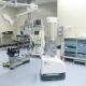 robot_desinfeccio_coronavirus_tauli_sabadell
